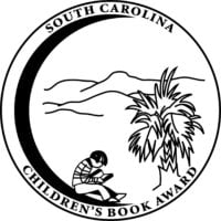 SC Children's Book Award
