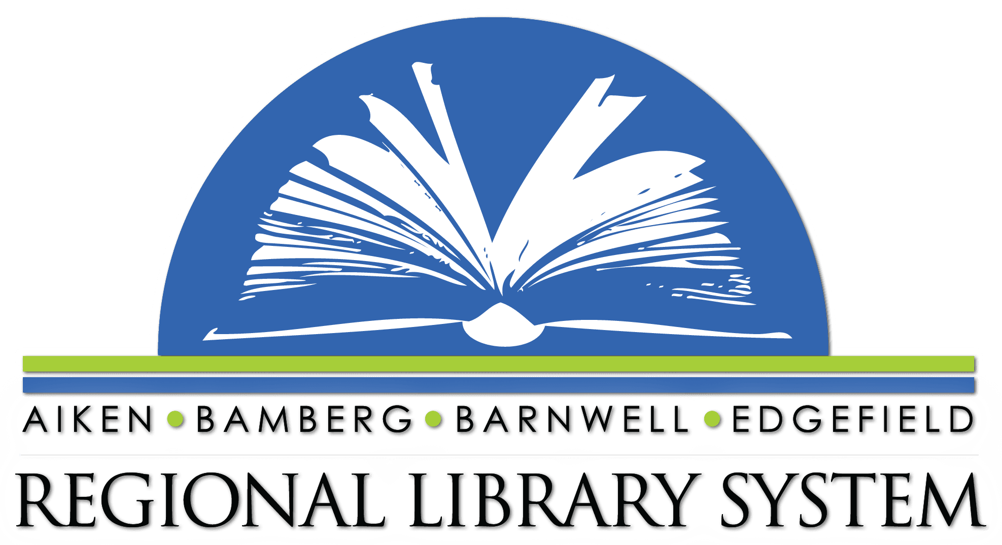 ABBE Regional Library System
