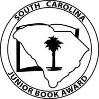 SC Junior Book Award