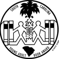 SC Young Adult Book Award